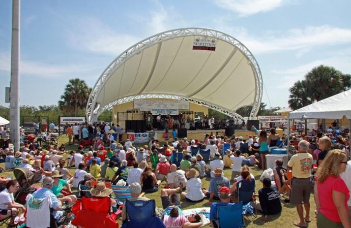 Key West Seafood Festival 2020 About the event – Original Marathon Seafood Festival
