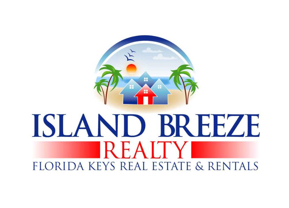 Island Breeze Realty Rentals