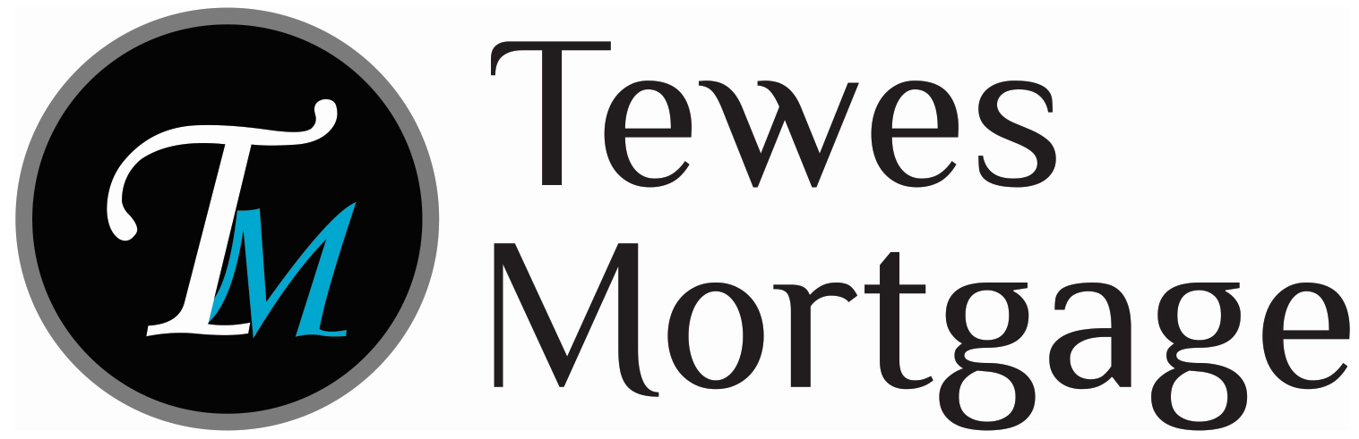 Tewes Mortgage logo