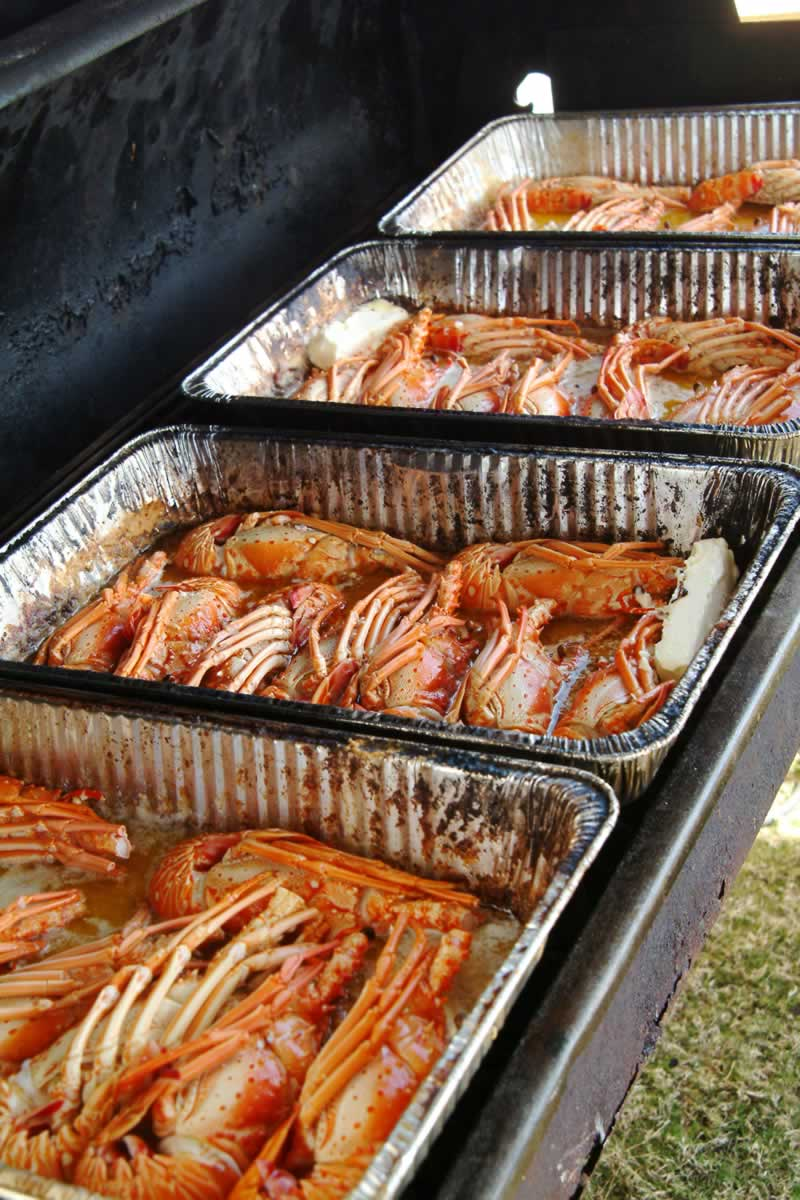 Key West Seafood Festival 2020 Original Marathon Seafood Festival   Original Marathon Seafood
