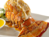 florida-lobster-tail_1_3