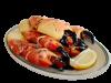 stone-crab-claw